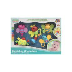 bichinhos-chocalhos-20033-yes-toys