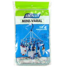 mini-varal-14-pregadores-secalux