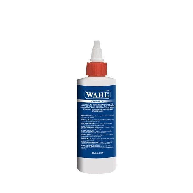 oleo-para-maquina-1183ml-wahl