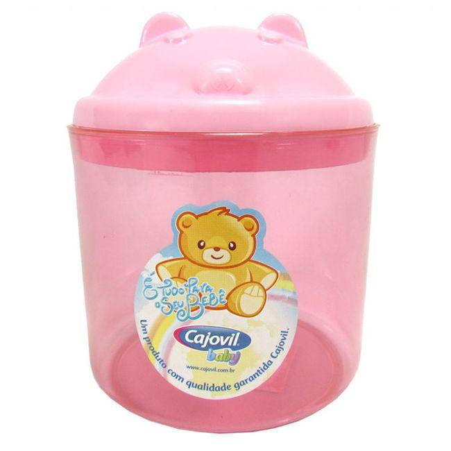 porta-cotonete-e-algodao-urso-rosa-869-cajovil