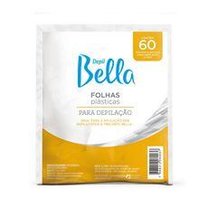 folhas-para-depilacao-com-60-folhas-depil-bella