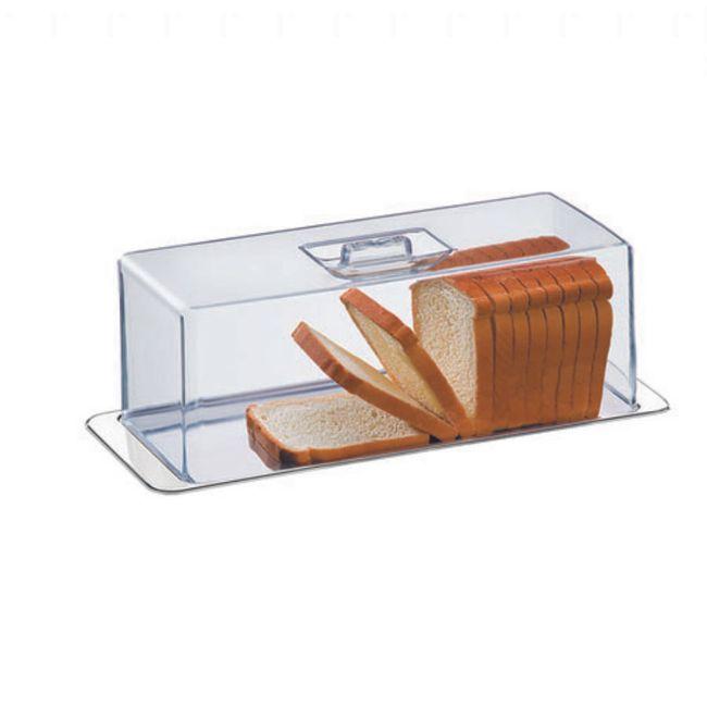 conjunto-para-torta-fria-2-pecas-atina-brinox