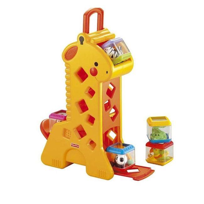 brinquedo-girafas-pick-a-blocks-fisher-price