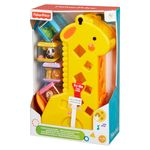 brinquedo-girafas-pick-a-blocks-fisher-price