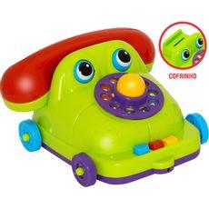 maxphone-12m--256-mercotoys