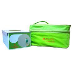 esterilizador-baby-portatil-com-bolsa-bivolt-sterilifer