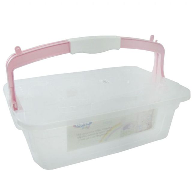 organizador-infantil-10-litros-rosa-cajovil-baby