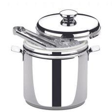 balde-termico-15-litros-com-pinca-savoy-brinox