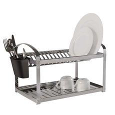 escorredor-para-12-pratos-inox-suprema-2099-112-brinox