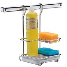 suporte-para-sabao-detergente-e-esponja-top-pratic-brinox