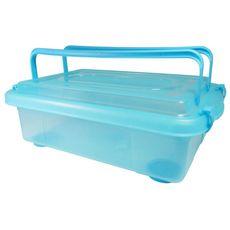 organizador-infantil-azul-86-litros-960-4-sanremo