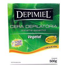 cera-depilatoria-vegetal-500g-depimiel