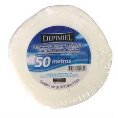 lenco-descartavel-para-depilacao-rolo-de-50-metros-depimiel