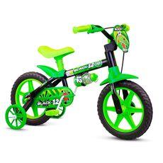 bicicleta-aro-12-black-nathor
