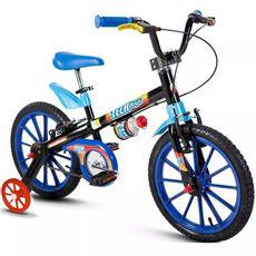 bicicleta-masculina-nathor-aro-16-tech-boys