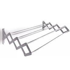 varal-sanfonado-aluminio-100cm-mor