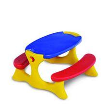mesa-recreio-7153-bandeirante