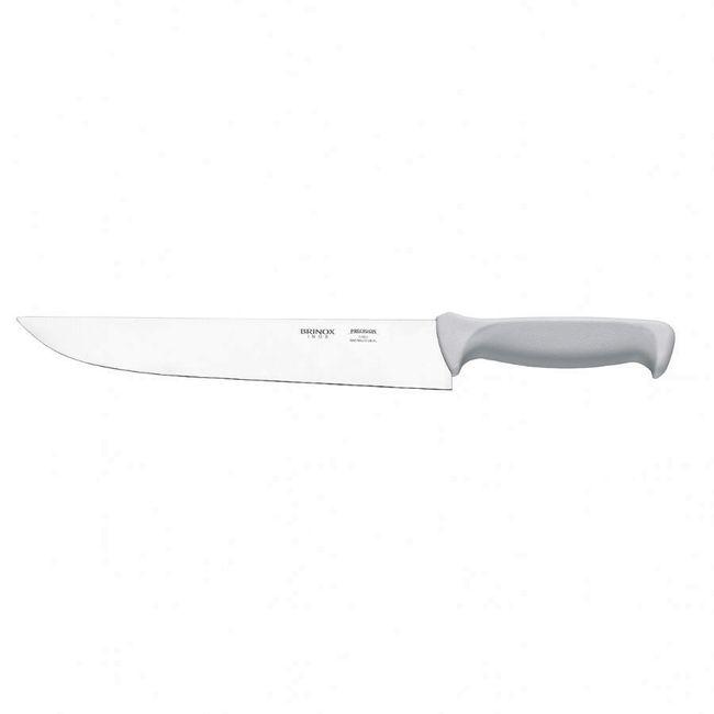 faca-para-carne-10-precision-2506-314-brinox