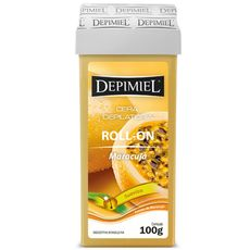 cera-depilatoria-roll-on-maracuja-100g-depimiel