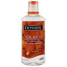 oleo-removedor-hidratante-com-oleo-de-amendoas-240ml-depimiel