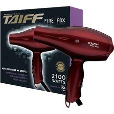 secador-fire-fox-2100w-220v-taiff