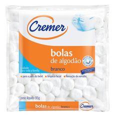 algodao-em-bolas-branco-95g-cremer