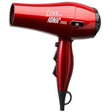 secador-ionic-2000w-vermelho-220v-yu1000b-lizz