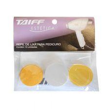 refil-de-lixa-para-pedicuro-com-10-unidades-taiff