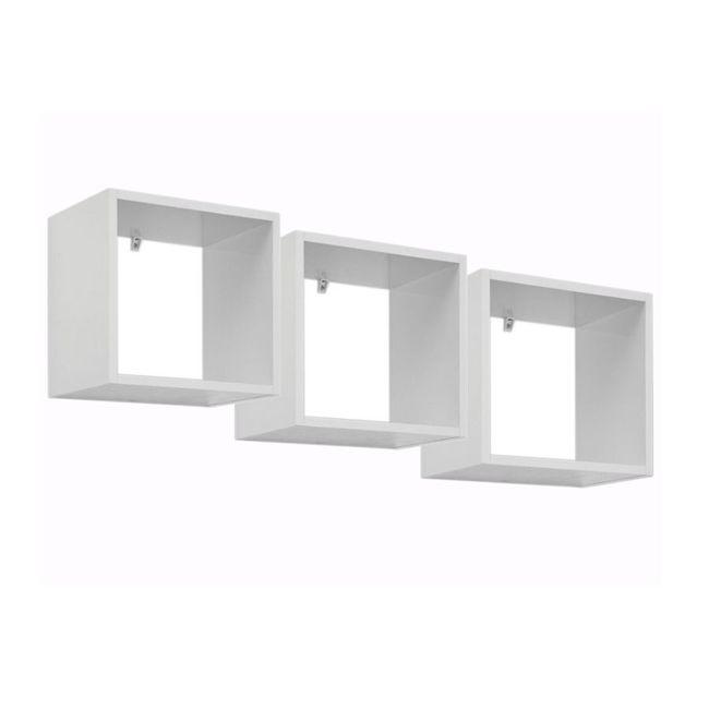 nicho-quadrado-manu-com-3-unidades-branco-40080-canaa