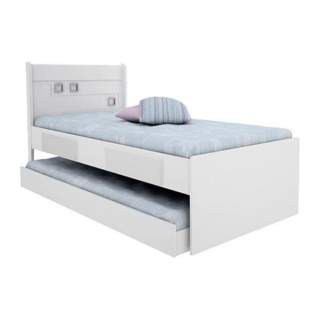 cama-solteirao-bibox-mec-branca-678-tcil