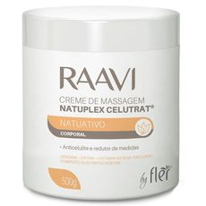 creme-de-massagem-natuativo-raavi