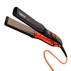 chapinha-titanium-450-colors-laranja-bivolt-230oc-taiff