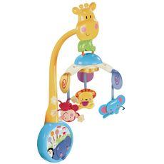 mobile-musical-zoo-w9913-fisher-price