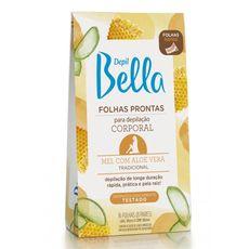 folhas-prontas-para-depilacao-corporal-mel-com-aloe-vera-16-folhas-depil-bella
