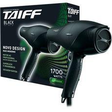 secador-black-1700w-220v-taiff