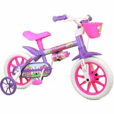 bicicleta-infantil-feminina-aro-12-violet-nathor