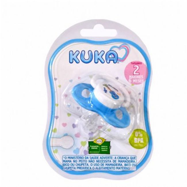 chupeta-plus-n.2-azul-6m--2386-kuka