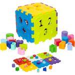 brinquedo-cubo-didatico-12m--403-mercotoys