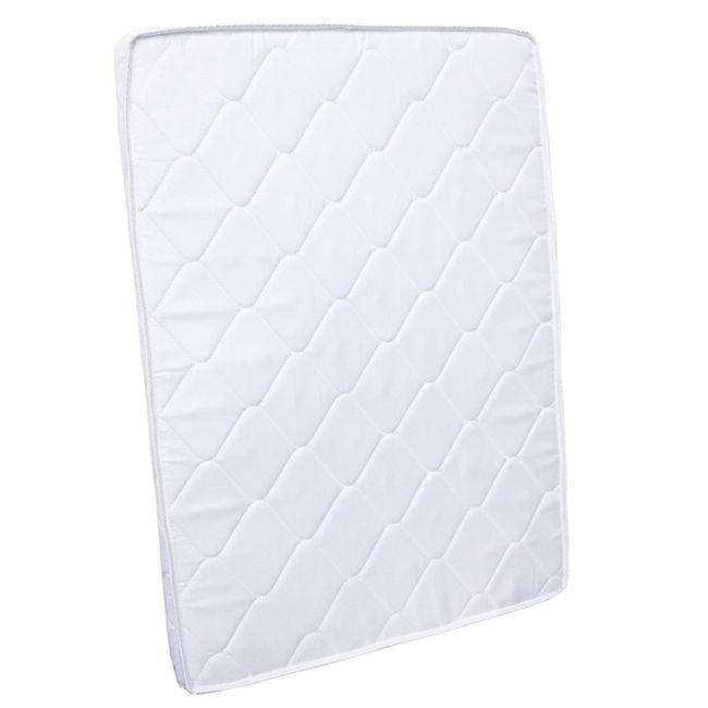 colchao-para-berco-cercado-d-18-70x08x100cm-real-confort-baby-ortolite
