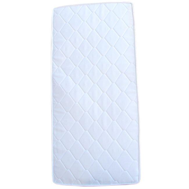 colchao-para-mini-cama-d-18-70x10x150cm-confort-baby-ortolite