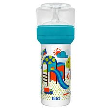 mamadeira-super-divertida-260ml-azul-lillo