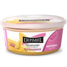 cera-depilatoria-sistema-espanhol-natural-para-microondas-com-mel-250g-depimiel