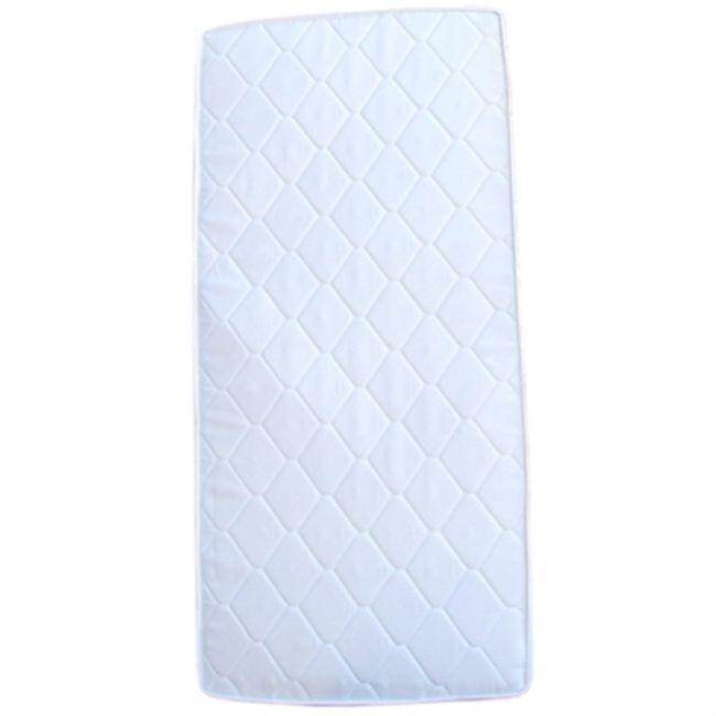 colchao-para-berco-americano-d-18-70x10x130cm-real-confort-baby-ortolite