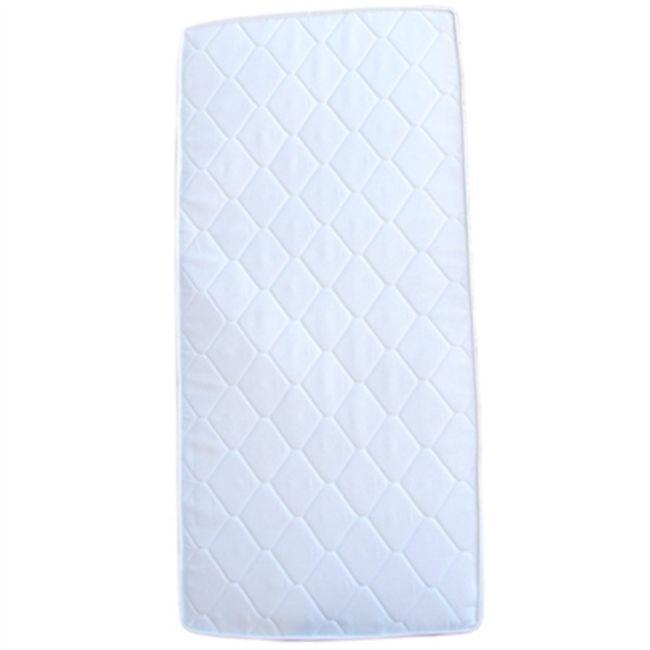 colchao-para-berco-americano-d-18-70x08x130cm-real-confort-baby-ortolite