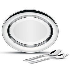 conjunto-para-salada-com-3-pecas-inox-buena-64700-210-tramontina