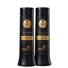 kit-shampoo---condicionador-cavalo-forte-300ml-haskell