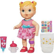 baby-alive-machucadinho-loira-a5390-hasbro