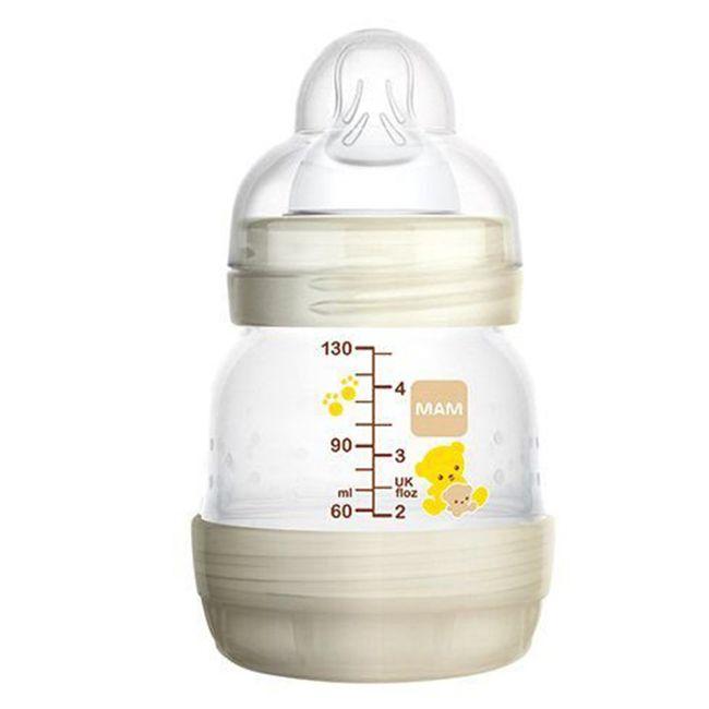 mamadeira-first-bottle-0m--130ml-4651-mam