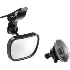 espelho-retrovisor-2-em-1-safe-travel-multikids-baby
