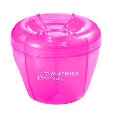 dosador-de-leite-em-po-rosa-bb058-multikids